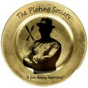 The Plating Society